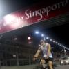 Sobre l'accident ciclista de Fernando Alonso